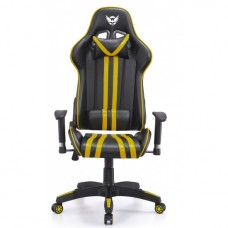 Jedel YS-913 Gaming Chair