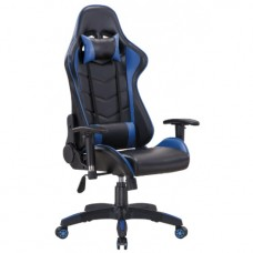 Jedel YS-915 Gaming Chair