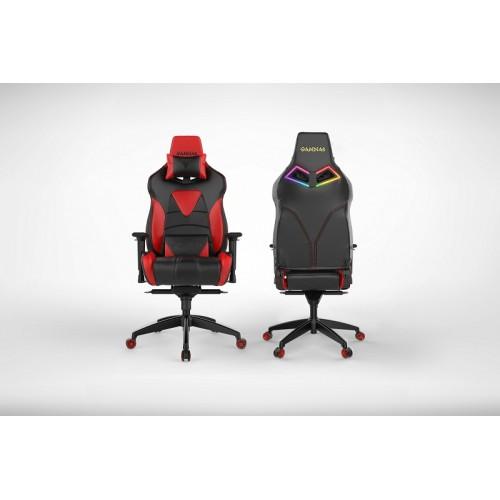 Gamdias Achilles M1-L Gaming Chair