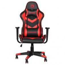 Marvo CH-106 Gaming Chair