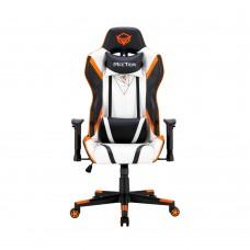 MeeTion MT-CHR15 180° Adjustable Backrest E-Sport Gaming Chair