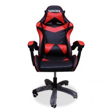 NEON C12 Gaming Chair