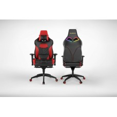 Gamdias Achilles P1-L Gaming Chair