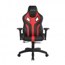 Redragon Capricornus C502 Gaming Chair