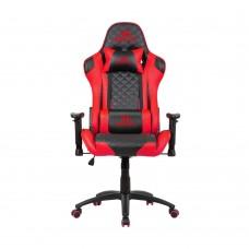 Redragon KING OF WAR C601 Gaming Chair