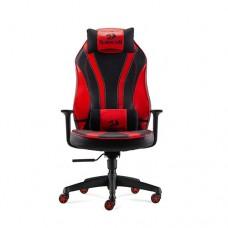 Redragon METIS C102 Gaming Chair