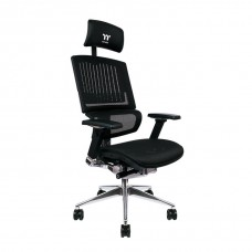 Thermaltake CyberChair E500 Gaming Chair