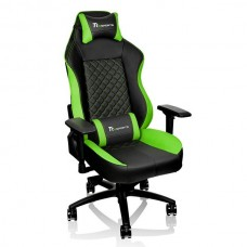 Thermaltake GT Comfort C500 4D Adjustable Gaming Chair