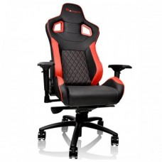 Thermaltake GT FIT 100 Professional Red Gaming Chair