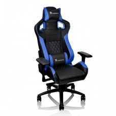 Thermaltake GT FIT 100 Professional Blue Gaming Chair