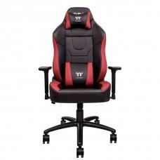Thermaltake U Comfort Black-Red Gaming Chair