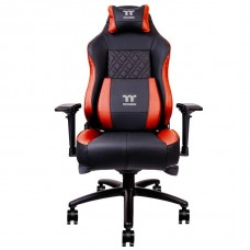 Thermaltake X COMFORT AIR Professional Gaming Chair