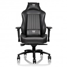 Thermaltake XC 500 X Comfort Series Gaming Chair
