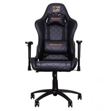 Xigmatek HAIRPIN Streamlined Gaming Chair