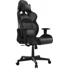 Gamdias ZELUS E1 Gaming Chair (Large)