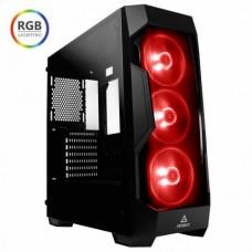 Gaming & Graphics PC 06