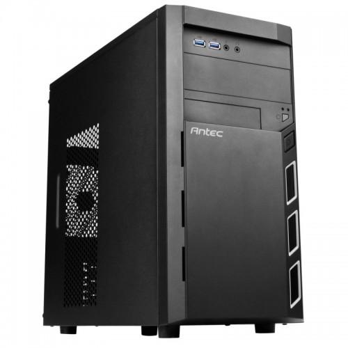 RYZEN Gaming & Graphics PC 02