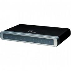 Grandstream GXW4108 Analog VoIP FXO Gateways