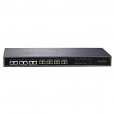 Grandstream HA100 IP PABX Server