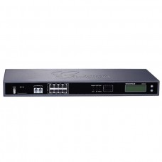 Grandstream UCM6208 IP PBX VoIP Supply
