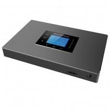 Grandstream UCM6301 50 User IP PBX VoIP Supply
