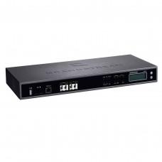 Grandstream UCM6510 IP PBX VoIP Supply