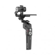 Gudsen MOZA Mini P 3-Axis Foldable Handheld Gimbal Stabilizer