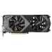 ASRock Phantom Gaming X Radeon RX590 8G OC Graphics Card