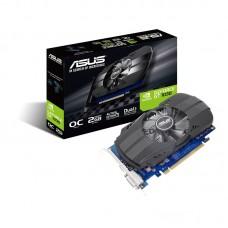 Asus Phoenix GeForce GT 1030 OC 2GB GDDR5 Graphics Card