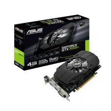 Asus Phoenix GeForce GTX 1050Ti 4GB GDDR5 Graphics Card