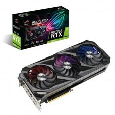 Asus ROG Strix GeForce RTX 3080 10GB GDDR6X Graphics Card