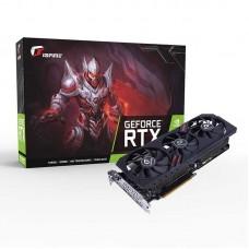 Colorful GeForce RTX 2060 Super 8GB Limited-V Graghics Card