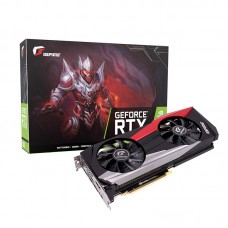 Colorful GeForce RTX 2080 Ti CH-V 11GB Graphics Card