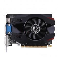 Colorful GeForce GT730K 2GD3-V 2GB Graphics Card