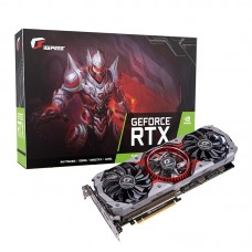 Colorful iGame GeForce RTX 2080 Ti Advanced OC 11GB Graphics Card