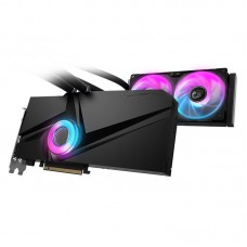 Colorful iGame GeForce RTX 3090 Neptune OC-V 24GB GDDR6X Graphics Card