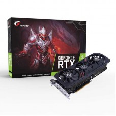 Colorful iGame GeForce RTX 2060 Super Ultra-V 8GB Graphics Card