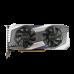 Galax GeForce GTX 1060 OC 6GB GDDR5X Graphics Card