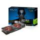 GALAX GeForce® GTX 1080 Ti EXOC 11 GB GDDR5X Graphics Card