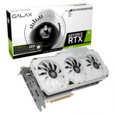 GALAX GeForce RTX 2080Ti HOF 11GB GDDR6 Graphics Card