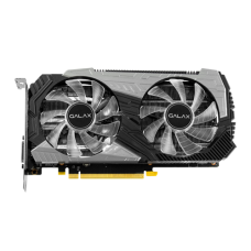 GALAX GeForce RTX 2060 Super (1-Click OC) V2 8GB GDDR6 256-bit Graphics Card