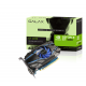 GALAX GeForce GT 1030 2GB GDDR5 Graphics Card
