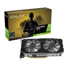 GALAX GeForce GTX 1660 Super (1-Click OC) 6GB GDDR6 Graphics Card