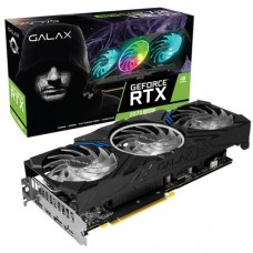 GALAX GeForce RTX 2070 Super Work The Frames Edition 8GB GDDR6 256-bit Graphics Card