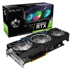 GALAX GeForce RTX 2080 Super Work The Frames Series 8GB GDDR6 256-bit Graphics Card