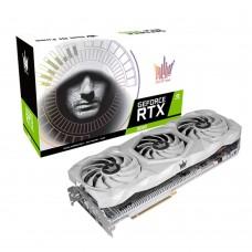 GALAX GeForce RTX 3090 HOF 24GB GDDR6X Graphics Card