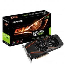Gigabyte GeForce® GTX 1060 G1 Gaming 6G DDR5 Graphics Card