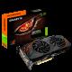 Gigabyte GeForce® GTX 1070 Ti WINDFORCE 8G GDDR5 Graphics Card