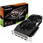 Gigabyte GeForce GTX 1650 GAMING OC 4GB Graphics Card