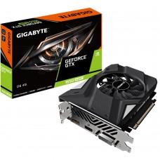 Gigabyte GeForce GTX 1650 SUPER D6 4GB GDDR6 Graphics Card